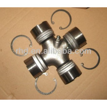 car parts cross bearing universal joint 30*88mm 39*118mm
