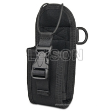 Military Bag Tactical Interphone Radio Pouch (JYB-97-1)