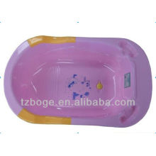 baby bathtub plastic injection Mould