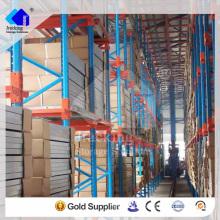 Прочный пакгауз стальной шкаф для использования в промышленности,высокая производительность хранения оборудования выборочного Warehosue для одежды