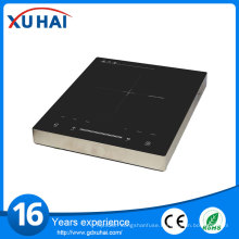 Induction Cooker with Pure Copper Induction Coil