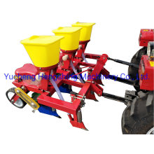 Agricultural Machinery 3 Point Hitch Corn Seed Planter