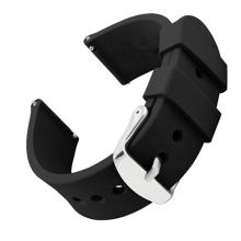 Benutzerdefinierter Ersatz Nützliche Silikonarmbänder
