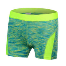 Fitness y deportes Mujeres Activewear Leggings Shorts