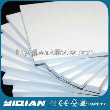 Китай Белая пена из пенопласта для мебели