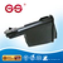 Kit de tóner compatible para KYOCERA TK-1110 TK1110 para Kyocera FS-1020 FS-1120 FS-1220 FS-1320 FS-1320MFP
