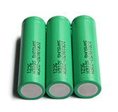flash torch battery Samsung 22F Battery