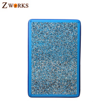 Customized size waterproof anti slip floating water mat for leisure