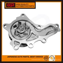 Pompe à eau de moteur de voiture japonaise pour pièces de moteur Toyota 1ARFE / 2ARFE 16100-39515