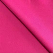 100% Mikrofaser atmungsaktives Polyester Spandex Bademodengewebe