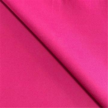100% poliéster transpirable de microfibra Spandex tejido de traje de baño