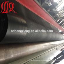 2мм HDPE Геомембраны для пруда лайнер