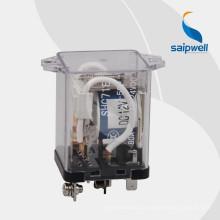 Высококачественное 24-вольтное реле постоянного тока Saipwell с сертификацией CE (JQX-59F)