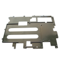 Precision Stamping Die for Stamping Metal Products