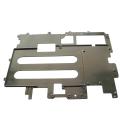 Piezas de estampado de precisión para piezas de chapa metálica para portátiles