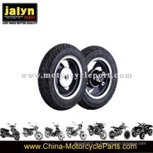 2511619f Резиновая шина для мотоцикла