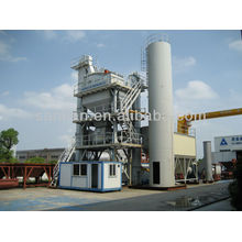 LB1000 Hot sale new automatic asphalt mixing plant for sale in China