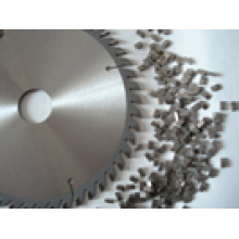 Carbide Tips for Cutting Wood, Metal, Aluminum