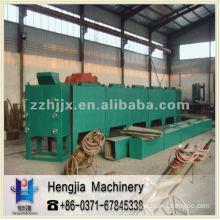 HJ Net Belt Dryer,high capacity dryer machine