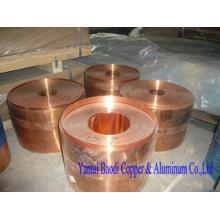 Bobina de cobre T2