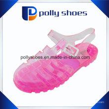 Meilleur prix plateforme dames fantaisie sandale