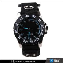 cool wrist watch quartz luxury watch for sport
