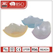 HAIXING Popular PS Plastic bowl