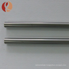 Best Price for pure Zirconium and zirconium Rods sale