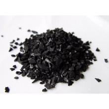 Воды пара для удаления масла и жира загрязнения гранулированный активированный уголь цена
