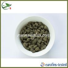 Chá Premium Gingseng Oolong