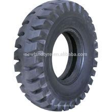 chine westlake pneu de camion durable de haute qualité avec motif profond 10.00-20