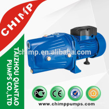 small size farming use jet water pump
