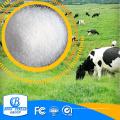 Melhor preço Agente de tratamento de superfície metálica grau de alimentação Urea Phosphater