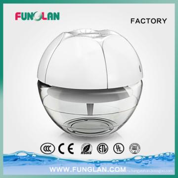 Сделано в Китае воды на основе USB Арома диффузор
