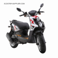 150cc 125cc Bws Roller Epa Dot Moped