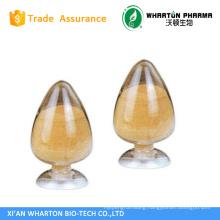 High quality and lowest price Minocycline Hydrochloride Cas No.13614-98-7