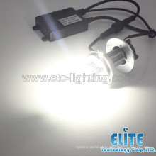 1800LM 22W H4 h7 9005 9006 9007 H / L farol de LED