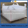 Bolso grande tejido PP impermeable para el cemento