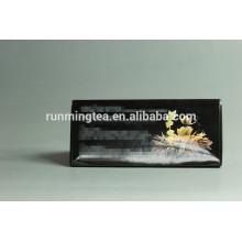 Bunte Verpackungsbox Kundenspezifische Box Geschenkbox Verpackung Box Tee-Boxen Lebensmittel Verpackung Boxen