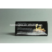 Colorful packaging box Customized box gift box packaging box tea boxes food packaging boxes