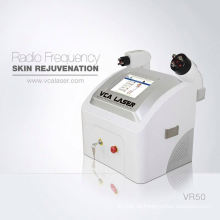 Facelifting- und Hautpflegegerät Monopolare RF-Maschine