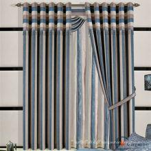 Design elegante da cortina do lux da venda quente 2013 para Indian