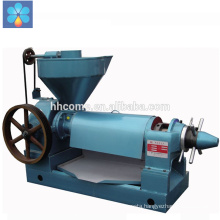 Hot sell maize/corn germ oil processing machine, crude corn germ oil refining production line