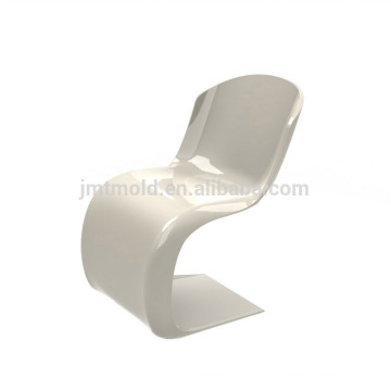 2017 Nuevo Deisgn Customized Seat Mold Cheap Making Injection Chair Mold
