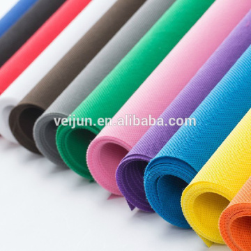 Face mask disposable bag interlining table cloth pp non-woven fabric