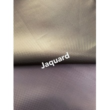 100% Polurr Microfiber JaTHER