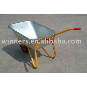 8 wheelbarrow WB6404H
