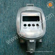 OEM com caixa de junção de alumínio Hardware ISO9001