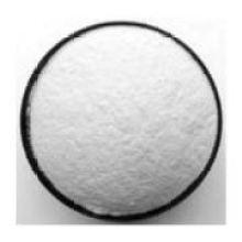 (Cefotaxime Sodium) -Antibactérienne Anti-Inflammatoire Utilisation Cefotaxime Sodium