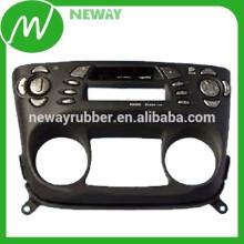Electronic Use Custom Plastic Casing